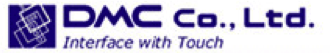 DMC Co Ltd